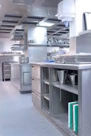 28 commercial kitchen equipment design hospitality design