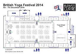 floor planvenue info yoga magazine business plan creator floo cmerge