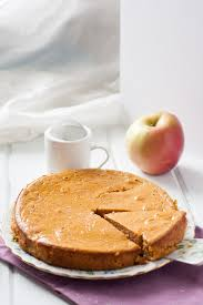 healthy desserts for thanksgiving dessert recipes you can make in a blender greatist