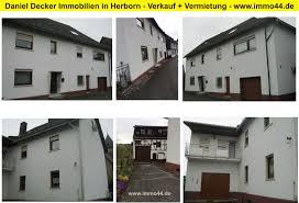 Familienhaus 1 Bis 2 Familienhaus In Ballersbach 7 Zimmer Balkon Scheune