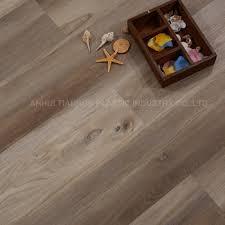 self stick vinyl flooring waterproof plastic wood texture pvc