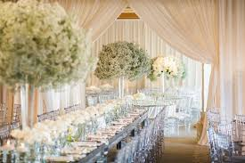 white wedding all white wedding decor wedding decorations wedding ideas and