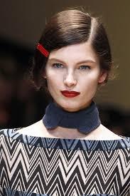 Hochsteckfrisurenen Ohne Klammern by Haarklammern Neu Nutzen 19 Geniale Arten Haarklammern Zu Benutzen