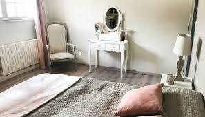 relooking chambre relooking et décoration de chambre à coucher adulte à rouen