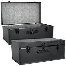 Decorative Trunks For Coffee Tables Have A Unique Room With Decorative Trunks Oaksenham Com