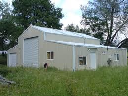 100 shop floor plans with living quarters custom pole barn