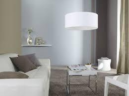 salon gris taupe et blanc 12 déco salon et chambre avec une peinture couleur taupe i déco cool