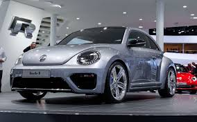 pushing a 2014 volkswagen beetle vwvortex com any more beetle r info