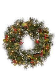 42 diy wreaths how to make a wreath