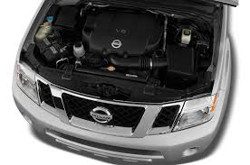 nissan pathfinder engine replacement 2012 nissan pathfinder reviews and rating motor trend