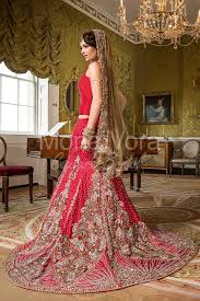 indian wedding dresses buy indian bridal wear traditional indian wedding dress indian