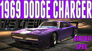 how to build a dodge charger the crew car build circuit spec 1969 dodge charger r t car build