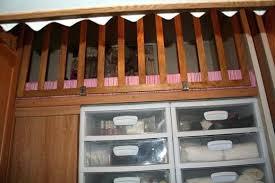 Bunk Bed Safety Rails Bunk Bed Barrier Optional Bunk Bed Safety Rail Bunk Bed Staircase