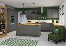 Light Grey Kitchen Walls by Kitchen Decorating Grey Kitchen Appliances Grey Kitchen Sink