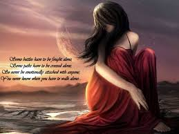 quotes about love latest sad love quotes latest love sms in hindi english messages urdu
