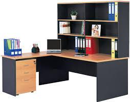 Computer Desks Harvey Norman Ubiz Furniture Newton Collection Desks Hutches Cabinets