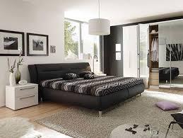 Nolte Bedroom Furniture Nolte Bedrooms