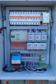 electrical wiring pinterest