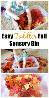 170 best sensory tables images on sensory play
