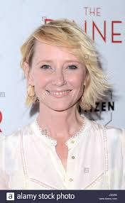 Anne Heche by 100 Anne Heche Anne Heche Disses U0027lazy U0027 Ex Coley