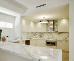 Kitchen Furniture Sydney Kitchen Designs U0026 Renovations Sydney Bathroom Products Paradise