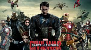 captain america new hd wallpaper captain america civil war hd wallpapers trailer cast desktop