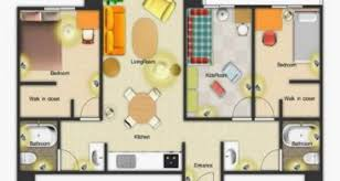 House Beautiful Design Your Own Kitchen How To Design My Kitchen Floor Plan Kitchen Design Ideas