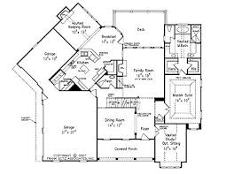 floorplans com 81 best house plans images on architecture home plans