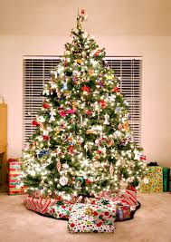 christmas tree ornaments for sale philippines best images