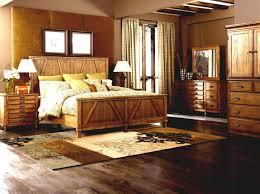 bedroom designs india low cost design unique best bedrooms small