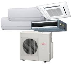 fujitsu wall mounted air conditioner photo gallery u2013 going ductless ltd