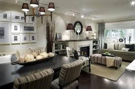 c b i d home decor and design 04 17