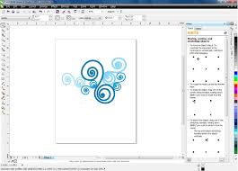 pattern corel x7 coreldraw home and student suite 2014 3 user licence pc amazon