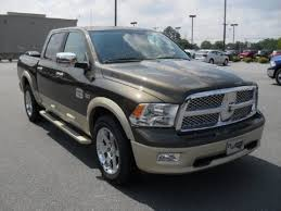 weight of 2011 dodge ram 1500 2011 dodge ram 1500 laramie longhorn crew cab 4x4 data info and