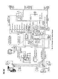 daihatsu car manuals wiring diagrams pdf fault codes diagram f80