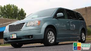 2007 chrysler sebring owners manual 100 2010 chrysler town and country owners manual 100