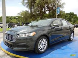 ford fusion se colors 2015 guard metallic ford fusion se 104096054 gtcarlot com car