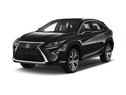 dark green lexus 2017 lexus rx 350 for sale near washington dc pohanka