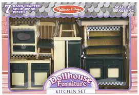Dollhouse Furniture Kitchen Dollhouse Kitchen Cabinets Images