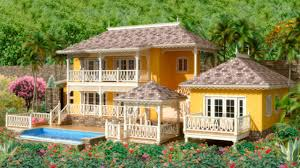 california home designs elegant caribbean homes designs new in key west style beachfront house caribbean house plans designs