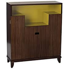 Lacquer Bar Cabinet Look 4 Less Design Jet