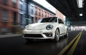 bug volkswagen 2016 2016 vw beetle vs 2016 fiat 500 near hyattsville md pohanka vw