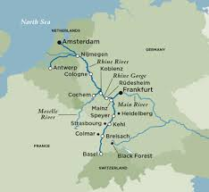 frankfurt on world map rhine river cruise from amsterdam to frankfurt jun 10 24 2018
