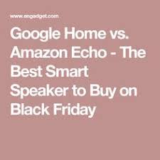 amazon power beats2 wireless black friday amazon echo vs google home vs apple homepod