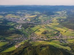 Esszimmertisch Tr Fel Schmallenberger Land Pastoralverbund Schmallenberg Eslohe