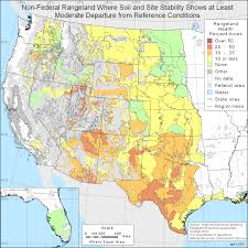The Great Plains Map Great Plains Wikipedia Great Plains Map Facts Definition Climate