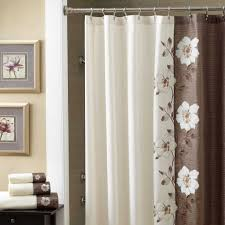 Curtain Outlets Home Decoration The Primitive Bedroom Curtains Country Blossom