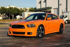 dodge charger srt8 superbee driven 2014 dodge charger srt8 bee speed sport