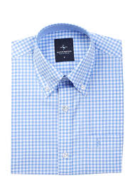 boys gingham dress shirt best shirt 2017