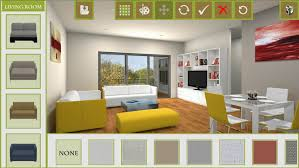home design 3d jouer dream house interior design on the app store